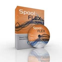 SpoolFlex Packaging