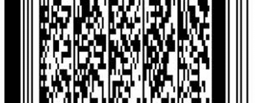 Pdf417 Barcode Support