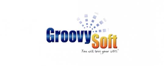 International Alliance with GroovySoft