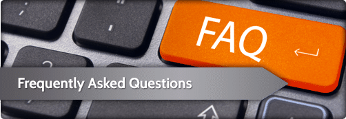 Frequently Asked Questions   IBM i, iSeries, AS400   DRV Tech