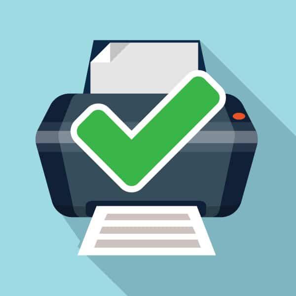 checkprinter_web.jpg