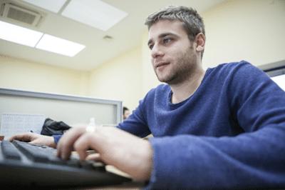 programmers, IBM i report writing