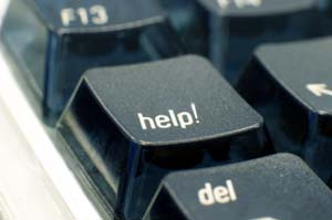 8 Critical Questions to Ask Your Software Provider about Customer Service