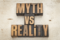 10 Myths About Laser Check Printing