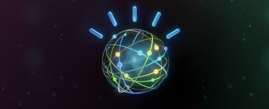 Will Watson Soon Become Our New Personal Health Advisor?