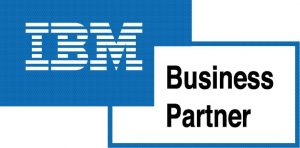 FormFlex - AS400 Forms Software (IBM i, iSeries) - DRV